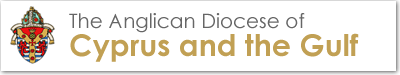 Diocesan Logo for publications